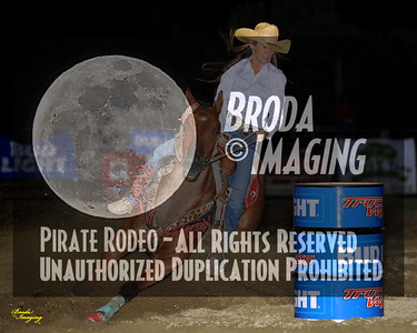 Banning Stagecoach Days PRCA 2016 D1-58 ©Broda Imaging