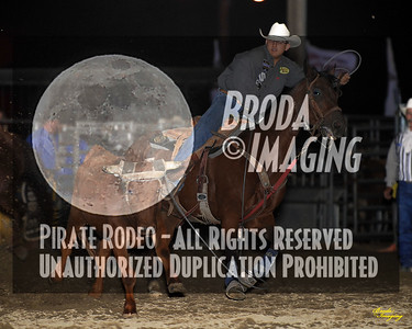 Banning Stagecoach Days PRCA 2016 D2-76 ©Broda Imaging