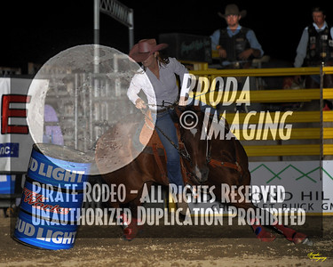 Banning Stagecoach Days PRCA 2016 D1-62 ©Broda Imaging