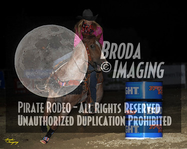 Banning Stagecoach Days PRCA 2016 D1-66 ©Broda Imaging