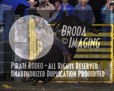 Banning Stagecoach Days PRCA 2016 D2-117 ©Broda Imaging