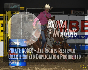 Banning Stagecoach Days PRCA 2016 D2-90 ©Broda Imaging