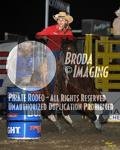 Banning Stagecoach Days PRCA 2016 D2-109 ©Broda Imaging