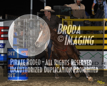 Banning Stagecoach Days PRCA 2016 D2-101 ©Broda Imaging