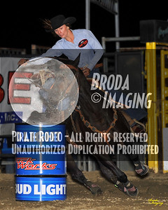 Banning Stagecoach Days PRCA 2016 D1-69 ©Broda Imaging
