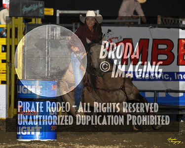 Banning Stagecoach Days PRCA 2016 D2-91 ©Broda Imaging