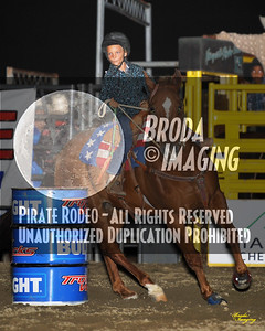 Banning Stagecoach Days PRCA 2016 D2-107 ©Broda Imaging