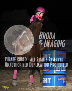 Banning Stagecoach Days PRCA 2016 D1-68 ©Broda Imaging