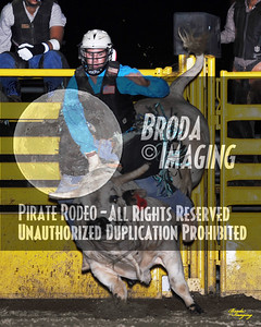 Banning Stagecoach Days PRCA 2016 D2-114 ©Broda Imaging