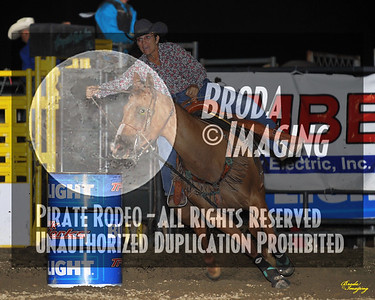 Banning Stagecoach Days PRCA 2016 D2-97 ©Broda Imaging