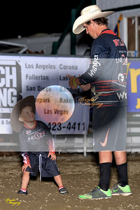 Banning Stagecoach Days PRCA 2016 D2-31 ©Broda Imaging