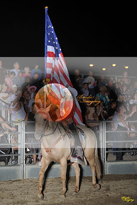 Banning Stagecoach Days PRCA 2016 D2-135 ©Broda Imaging