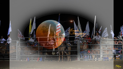 Banning Stagecoach Days PRCA 2016 D2-131 ©Broda Imaging