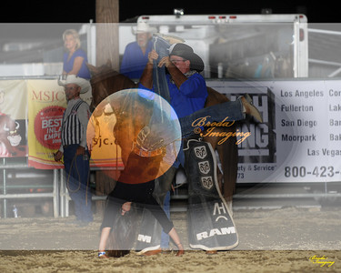 Banning Stagecoach Days PRCA 2016 D2-128 ©Broda Imaging
