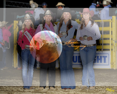 Banning Stagecoach Days PRCA 2016 D1-80 ©Broda Imaging