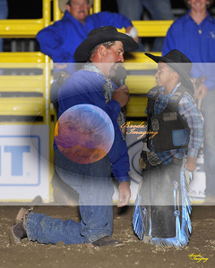 Banning Stagecoach Days PRCA 2016 D2-50 ©Broda Imaging