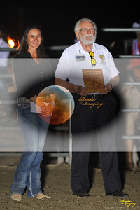 Banning Stagecoach Days PRCA 2016 D2-60 ©Broda Imaging