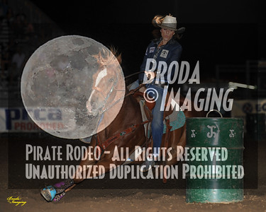 Norco Mounted Posse PRCA 2016 D1-81 ©Broda Imaging