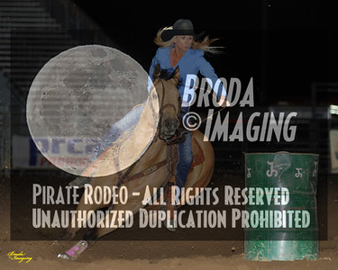 Norco Mounted Posse PRCA 2016 D1-102 ©Broda Imaging