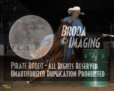 Norco Mounted Posse PRCA 2016 D1-79 ©Broda Imaging