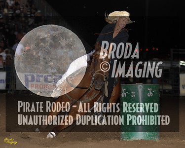 Norco Mounted Posse PRCA 2016 D2-57 ©Broda Imaging