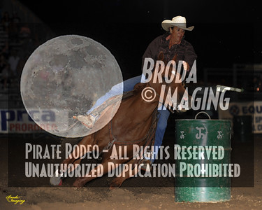 Norco Mounted Posse PRCA 2016 D1-83 ©Broda Imaging