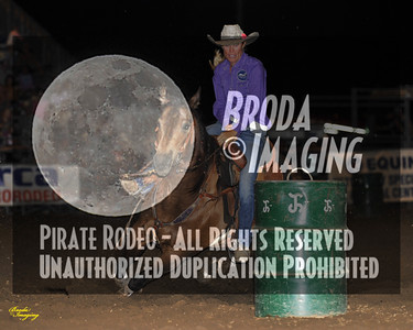 Norco Mounted Posse PRCA 2016 D1-85 ©Broda Imaging