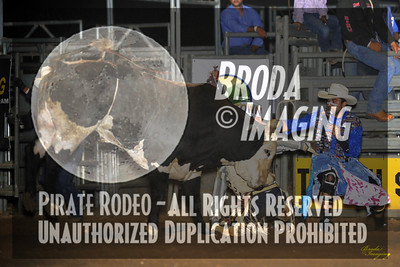 Norco Mounted Posse PRCA 2016 D2-79 ©Broda Imaging
