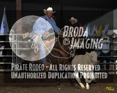 Norco Mounted Posse PRCA 2016 D1-50 ©Broda Imaging