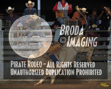 Norco Mounted Posse PRCA 2016 D1-92 ©Broda Imaging