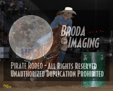 Norco Mounted Posse PRCA 2016 D2-59 ©Broda Imaging