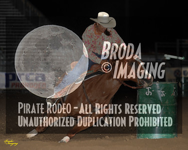 Norco Mounted Posse PRCA 2016 D1-114 ©Broda Imaging