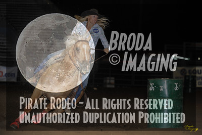 Norco Mounted Posse PRCA 2016 D1-112 ©Broda Imaging