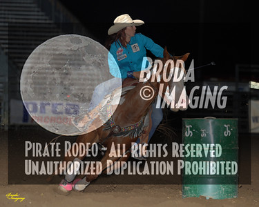 Norco Mounted Posse PRCA 2016 D1-105 ©Broda Imaging