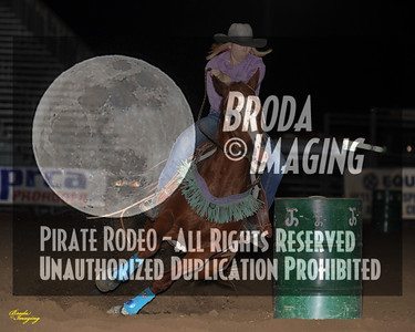 Norco Mounted Posse PRCA 2016 D1-111 ©Broda Imaging