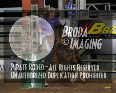 Norco Mounted Posse PRCA 2016 D1-84 ©Broda Imaging