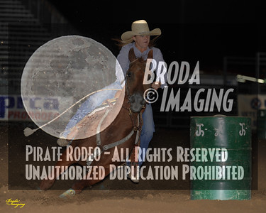 Norco Mounted Posse PRCA 2016 D1-109 ©Broda Imaging