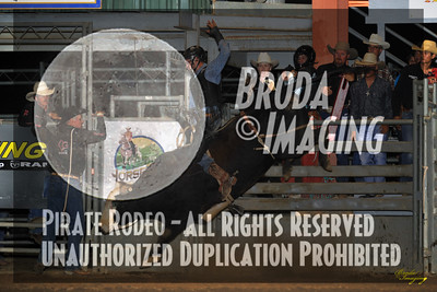 Norco Mounted Posse PRCA 2016 D1-93 ©Broda Imaging