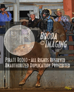 Norco Mounted Posse PRCA 2016 D2-76 ©Broda Imaging