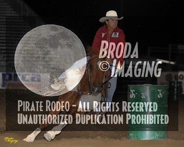 Norco Mounted Posse PRCA 2016 D1-113 ©Broda Imaging
