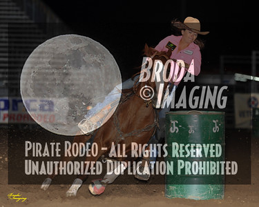 Norco Mounted Posse PRCA 2016 D1-104 ©Broda Imaging