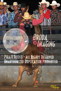 Norco Mounted Posse PRCA 2016 D1-94 ©Broda Imaging