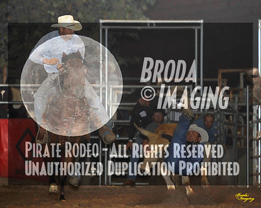 Norco Mounted Posse PRCA 2016 D2-38 ©Broda Imaging