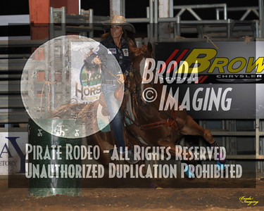 Norco Mounted Posse PRCA 2016 D1-80 ©Broda Imaging