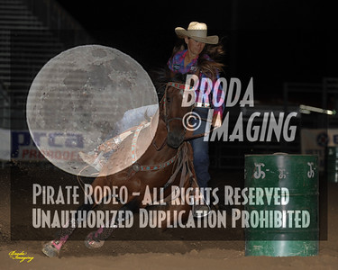 Norco Mounted Posse PRCA 2016 D1-110 ©Broda Imaging