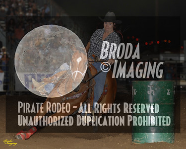 Norco Mounted Posse PRCA 2016 D2-61 ©Broda Imaging