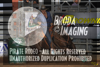 Norco Mounted Posse PRCA 2016 D2-62 ©Broda Imaging