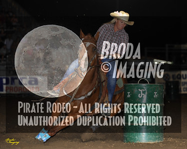 Norco Mounted Posse PRCA 2016 D1-87 ©Broda Imaging