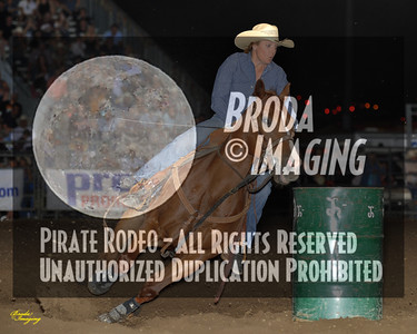 Norco Mounted Posse PRCA 2016 D2-64 ©Broda Imaging