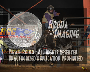 Norco Mounted Posse PRCA 2016 D1-90 ©Broda Imaging